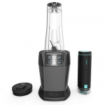 Nutri Ninja Blender with FreshVac Technology