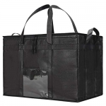 NZ Home 23″ Extra Large Insulated Food Bag
