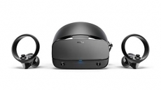 Oculus Rift S PC-Powered VR Gaming Headset – Windows