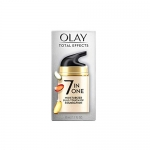 Olay Total Effects CC Cream Daily Moisturizer + Touch of Foundation, 50 mL