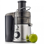 Omega High Speed Juicer