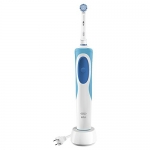 Oral-B Pro 500 Gum Care Electric Toothbrush with Brush Head