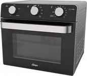 Oster Countertop Toaster Oven with Air Fryer 22L