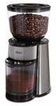 Oster Coffee Burr Mill Grinder with Hopper
