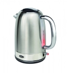 Oster 1.7L Stainless Steel Kettle