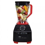 Oster Versa 1,400 Watt Performance Blender