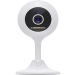 OWSOO Baby Monitor, Home Security Camera 1080P