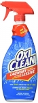 OxiClean Laundry Pre-Treat Stain Remover