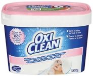 OxiClean Multi-Purpose Baby Stain Remover Powder