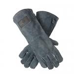 OZERO 662°F(350°C) Heat Resistant Wood Stove Gloves
