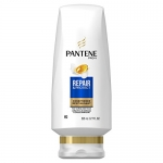 Pantene Pro-V Repair and Protect Conditioner, 525ml