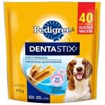 Pedigree Dentastix, Original,  Medium, 40 Sticks