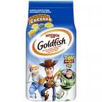 Pepperidge Farm Disney Toy Story Goldfish Crackers
