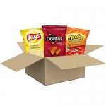 Frito-Lay Originals Variety Pack Chip Mix (3 Count)