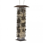 Perky-Pet Squirrel-Be-Gone Feeder