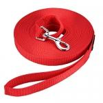 Pettom Dog Training Leash Lead Long Rope