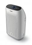 Philips AC1214/40 Air Purifier, Series 1000, Wifi, White