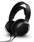 Philips Fidelio X3 Wired Over-Ear Open-Back Headphones