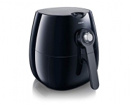 Philips Viva Collection Airfryer with Rapid Air Technology