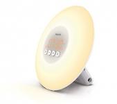 Philips HF3500/60 Wake-Up Light