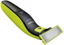 Philips OneBlade Hybrid Electric Trimmer and Shaver