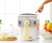 Philips Pasta Maker, Avance Collection