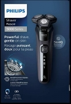 Philips Series 5000 Wet and Dry Shaver with Charging Stand