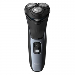 Philips Shaver Series 3000 with Pop-Up Trimmer