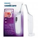 Philips Sonicare Airfloss Flosser