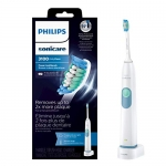 Philips Sonicare DailyClean 3100 Simply Clean Rechargeable Electric Toothbrush