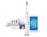 Philips Sonicare DiamondClean Smart 9500 Rechargeable Electric Toothbrush