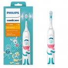 Philips Sonicare For Kids, Monsters
