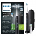 Philips Sonicare ProtectiveClean 5300 Gum Health Rechargeable Electric Toothbrush
