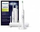 Philips Sonicare Protectiveclean 6500 Rechargeable Electric Toothbrush, White