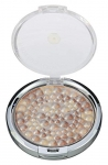 Physicians Formula Powder Palette Mineral Glow Pearls, Light Bronze Pearl