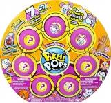 Pikmi Pops Mega Pack