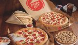 Pizza Hut Coupons & Deals Canada | July 2020 + BOGO Free Coupon Code