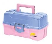 Plano Classic Tackle Box