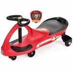PlaSmart The Original PlasmaCar, Paw Patrol Marshall