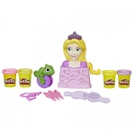 Play-Doh Disney Princess Rapunzel Royal Salon
