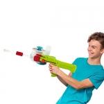 Play22 Toilet Paper Gun Launcher