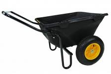 Polar Trailer Heavy Duty Cub Cart