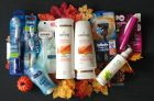 P&G Full Size Product Pack Giveaway