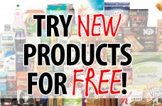 Best Free Product Testing Sites To Join in Canada