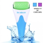 PrettyCare Ice Roller for Face and Eye