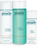 Save 30% on Proactiv Products