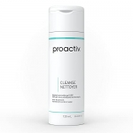 Proactiv Daily Facial Cleanser And Moisturizer With Exfoliating Beads, 120 ml