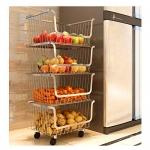 Professional Kitchen Cart Shelf