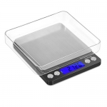 Proster Digital Kitchen Scale 0.01 to 500g