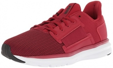 PUMA Men's ENZO Street Fashion Sneakers